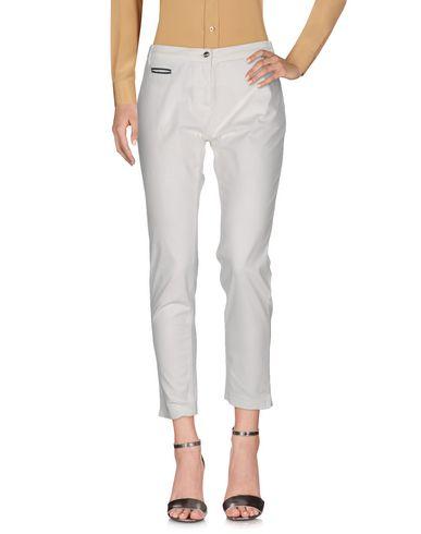 Повседневные брюки PINKO TAG 36927280LL
