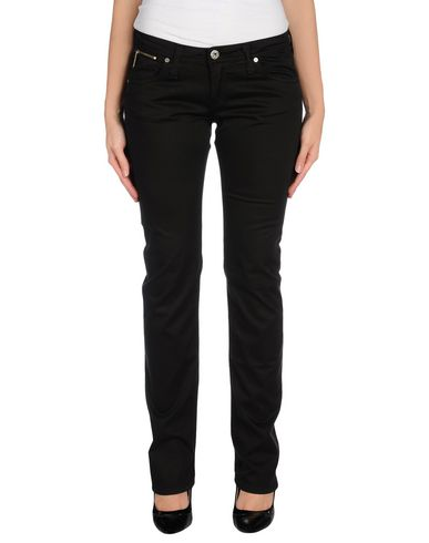 Повседневные брюки PARASUCO CULT 36927294UN