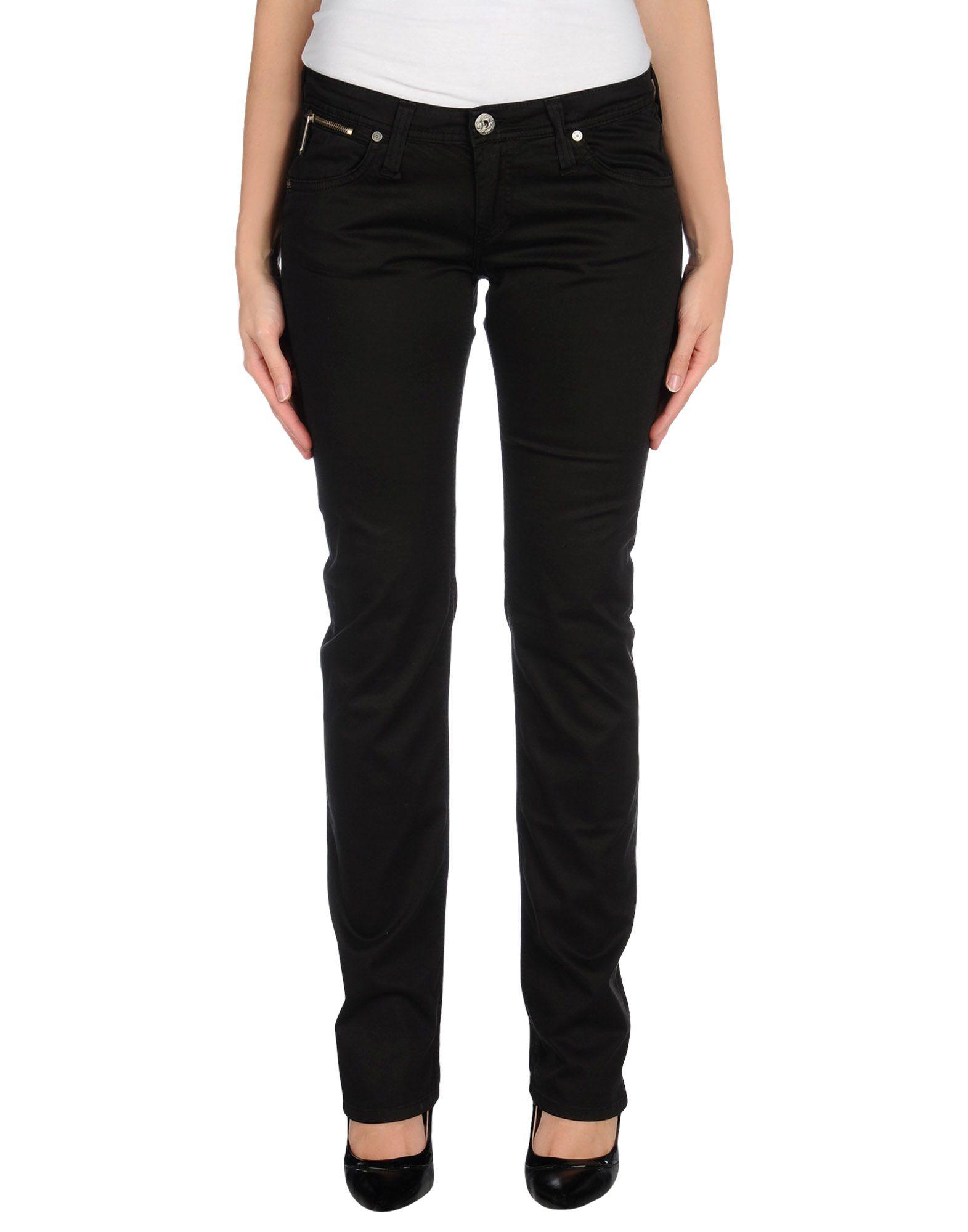 где купить PARASUCO CULT Повседневные брюки по лучшей цене
