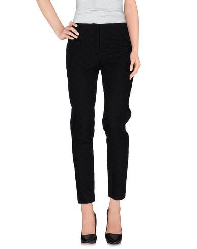 Повседневные брюки NINA RICCI 36927382DX
