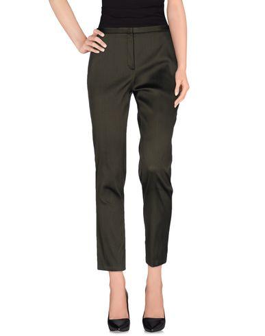 Повседневные брюки NINA RICCI 36927386CF