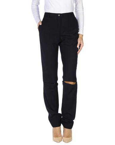 Повседневные брюки от AALTO