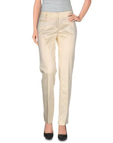 Повседневные брюки M MISSONI 36927577QW