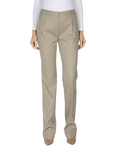 METRADAMO Pantalon femme