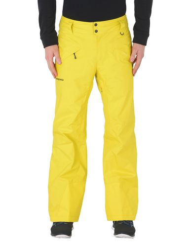 PATAGONIA Pantalons de ski homme