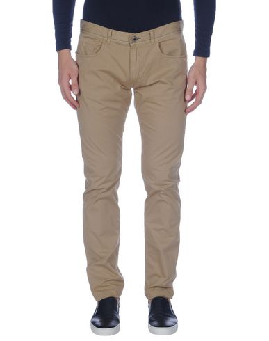 Повседневные брюки PAL ZILERI CONCEPT 36928057EC