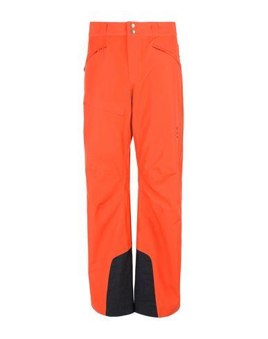 HAGLÖFS Pantalons de ski homme