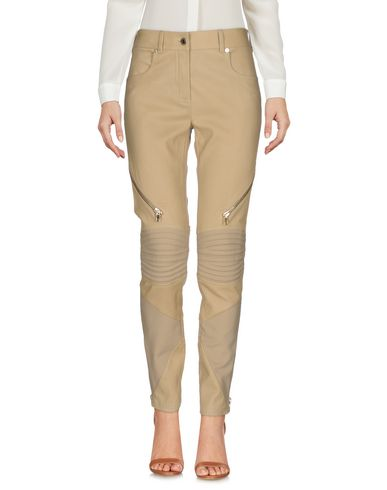 Повседневные брюки GIVENCHY 36928792AR