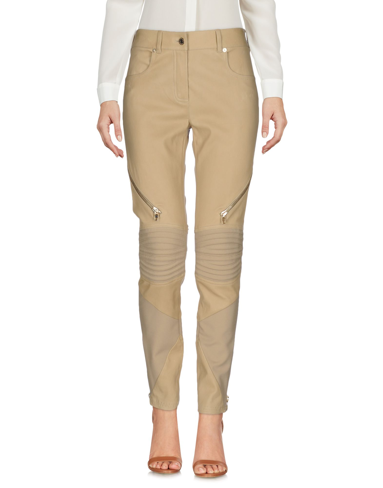 GIVENCHY Повседневные брюки givenchy повседневные брюки