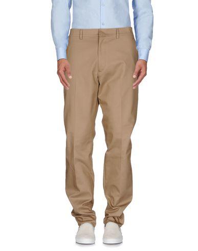 Повседневные брюки VALENTINO 36928966DR