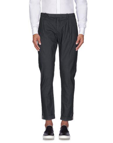 Повседневные брюки PAOLO PECORA 36929257AA