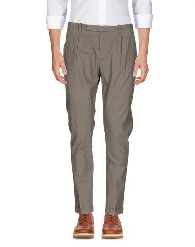 Повседневные брюки PAOLO PECORA 36929257SK