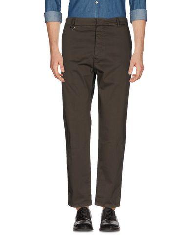 Повседневные брюки PAOLO PECORA 36929260NT