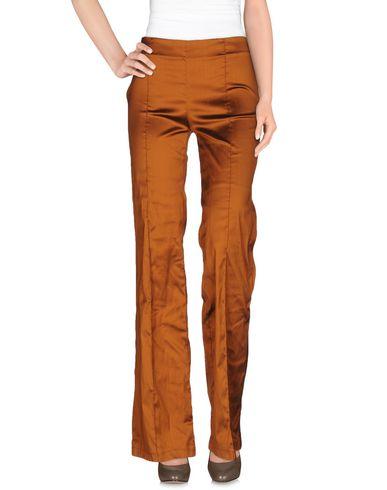 Повседневные брюки от ALESSANDRO LEGORA