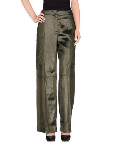 Повседневные брюки NINA RICCI 36929318IH