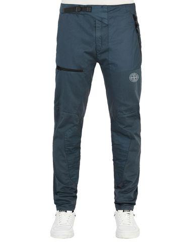 STONE ISLAND Pants 316S4