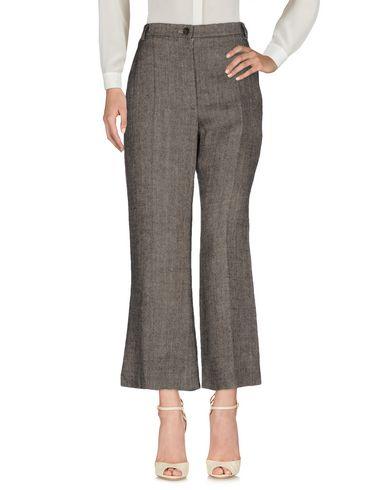 Повседневные брюки NINA RICCI 36930021OC