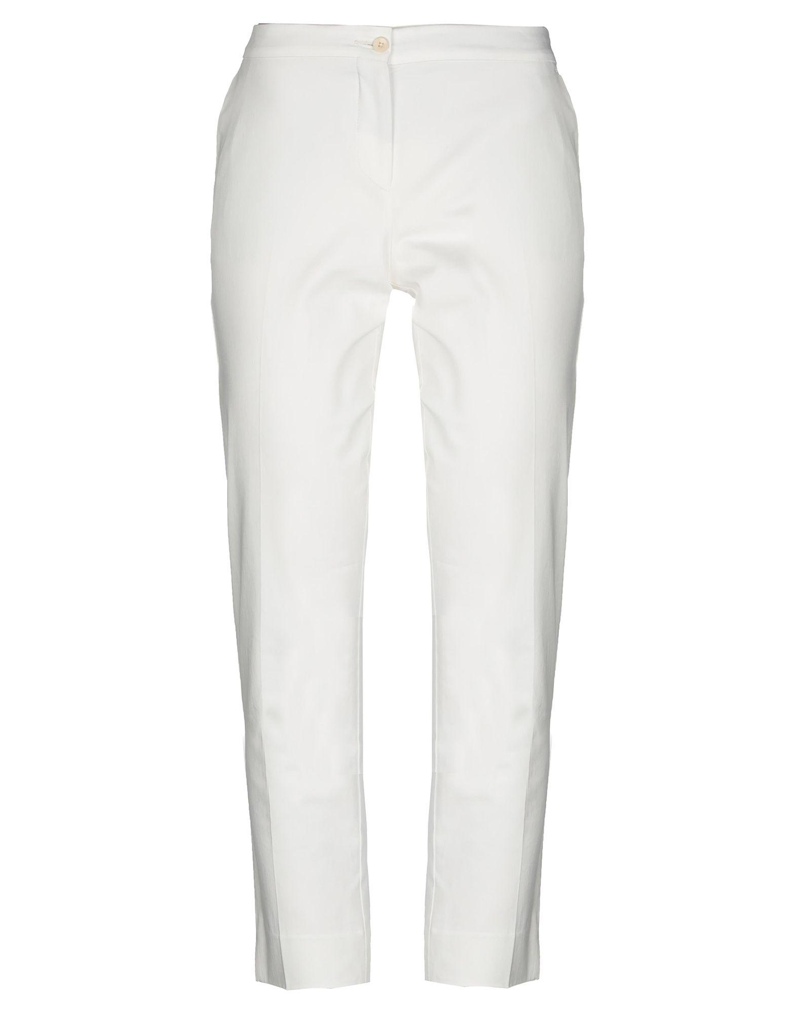 ETRO Повседневные брюки куртка anteater fishtail black s
