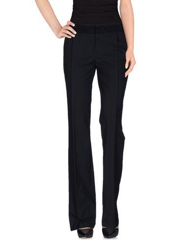 Повседневные брюки SCERVINO STREET 36930066IF