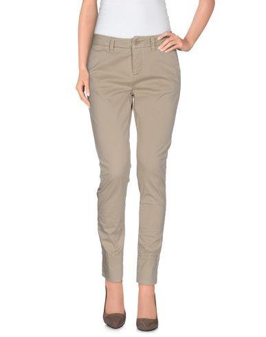 Повседневные брюки NORTH SAILS 36930164RU