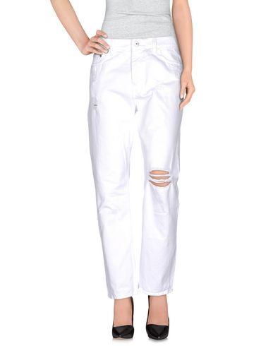 McQ Alexander McQueen Pantalon femme