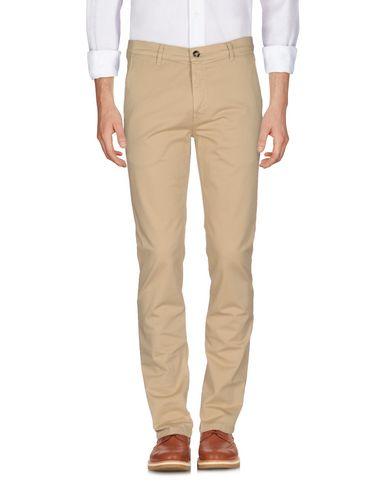 Повседневные брюки KENZO 36930308PR