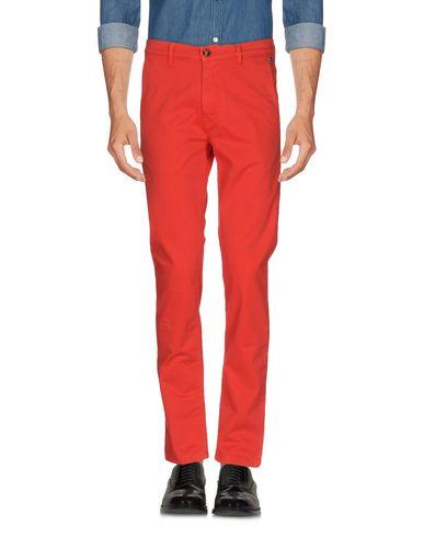 Повседневные брюки KENZO 36930308QG