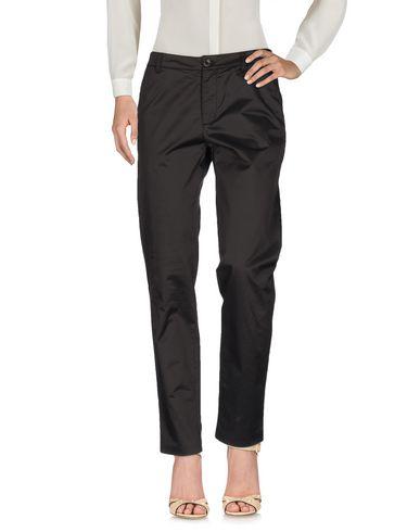 Повседневные брюки BOSS ORANGE 36930529ET