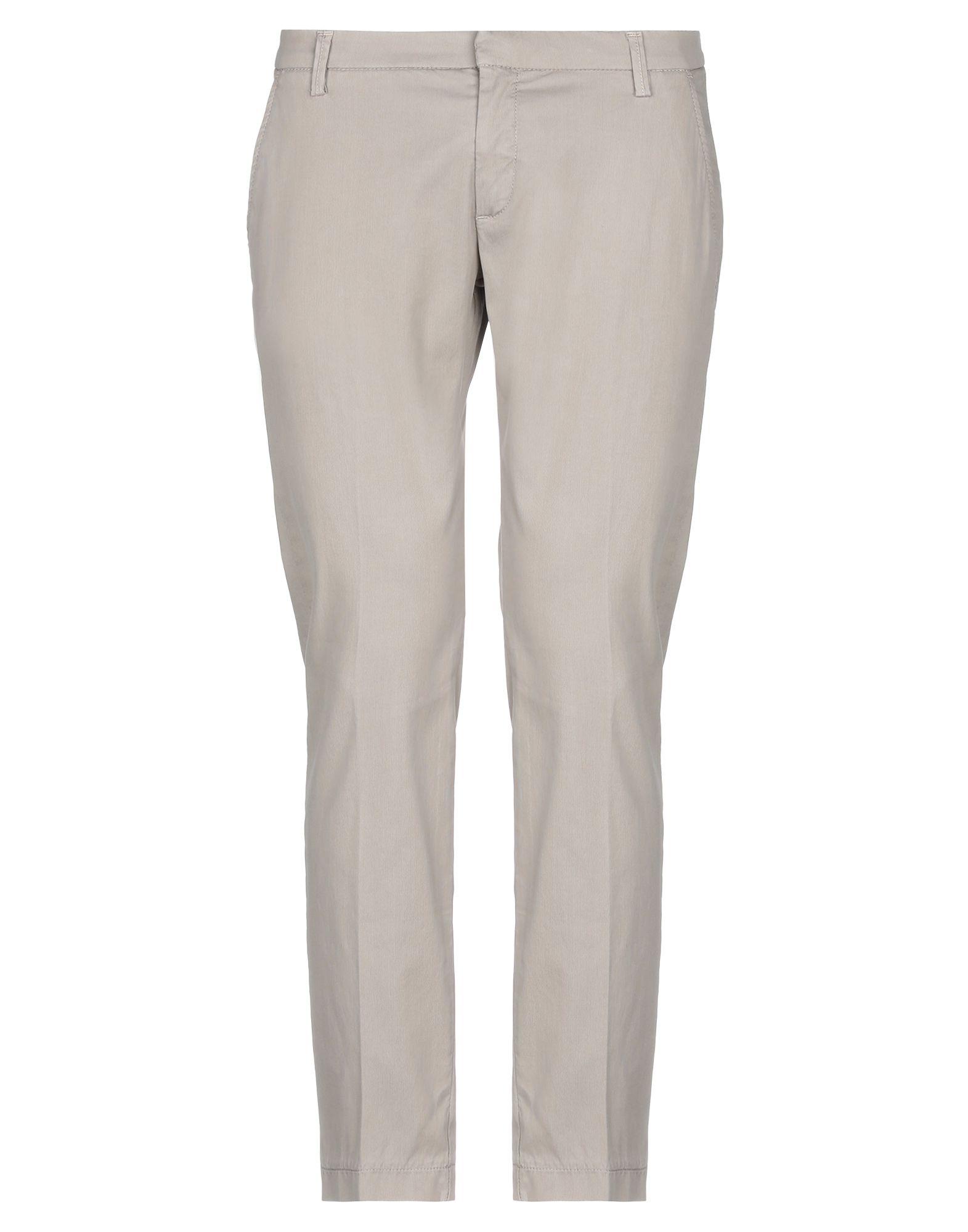 зимние спортивные мужские брюки