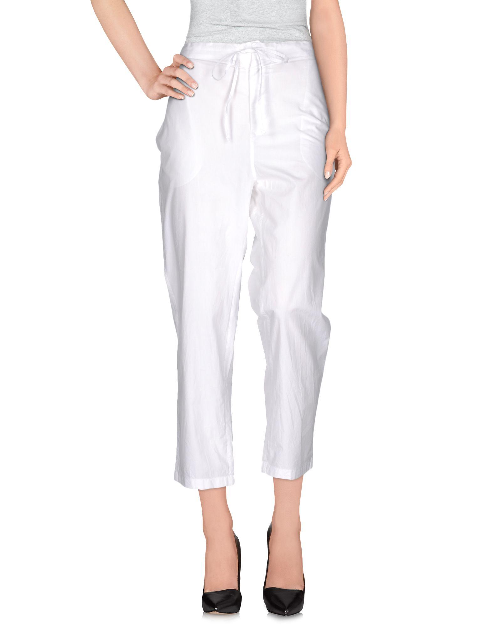 где купить ISABEL MARANT ÉTOILE Повседневные брюки по лучшей цене