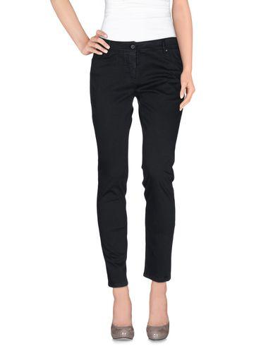 Повседневные брюки CAPPELLINI by PESERICO 36930754DO