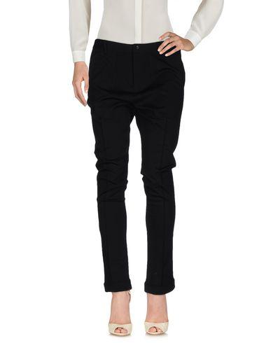 Повседневные брюки Y-3 36930934LA