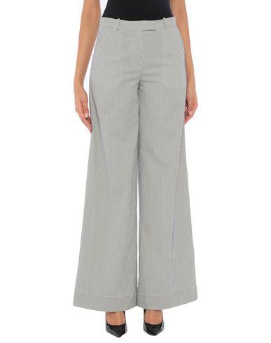 Купить Повседневные брюки от TERESA DAINELLI черного цвета