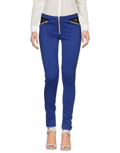 Повседневные брюки BLUGIRL FOLIES 36931171FH