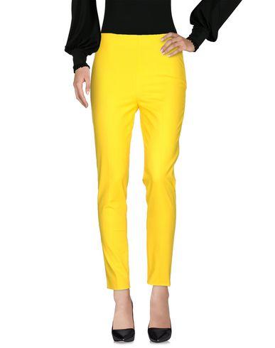 MOSCHINO TROUSERS Casual trousers Women