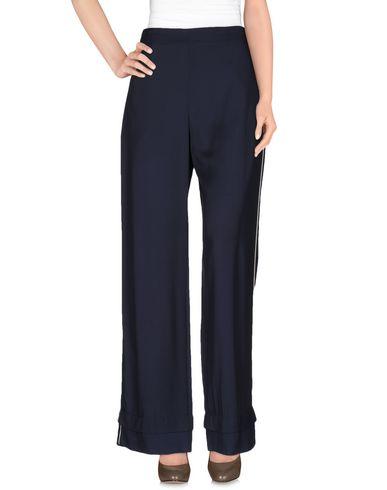Повседневные брюки от ANNEMIE VERBEKE