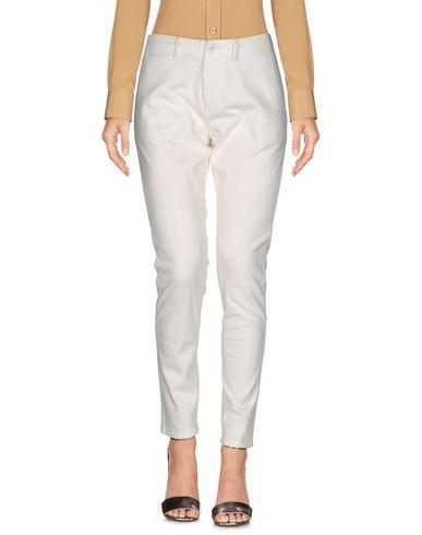 NLST Pantalon femme