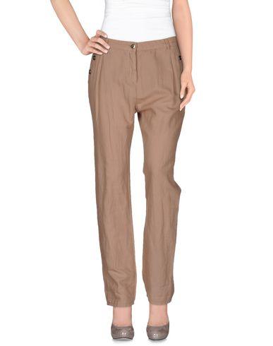 Повседневные брюки PATRIZIA PEPE 36931628MS