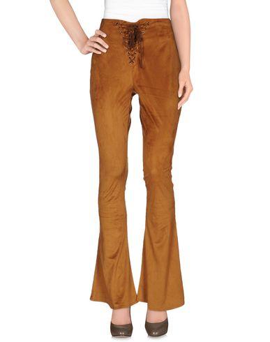 Повседневные брюки от JOVONNA