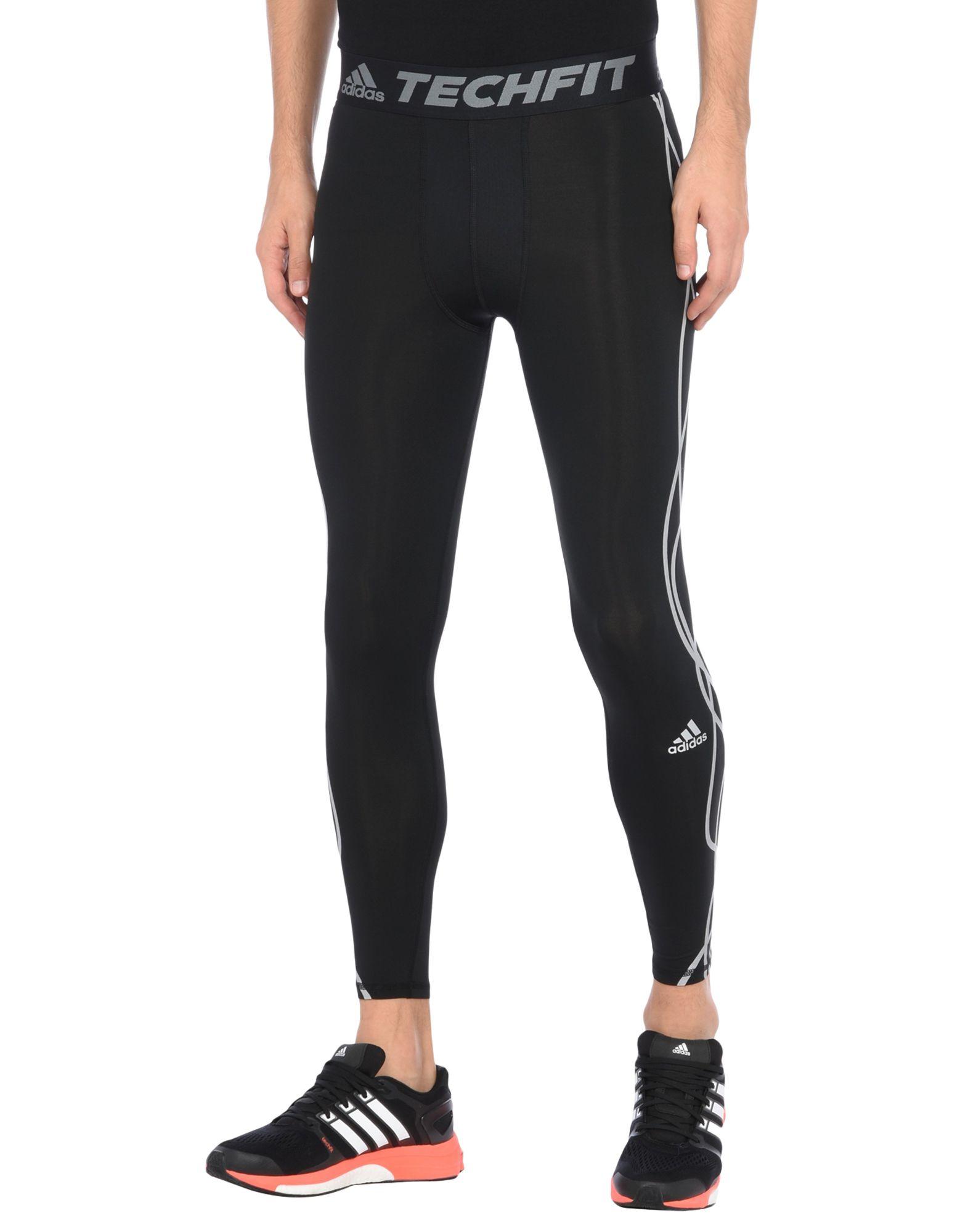 Adidas By Kolor Leggings