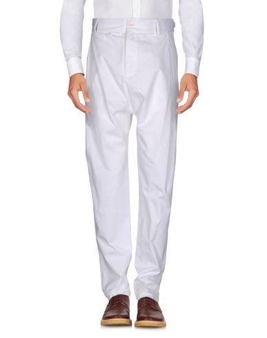 Повседневные брюки DAMIR DOMA 36932230TP