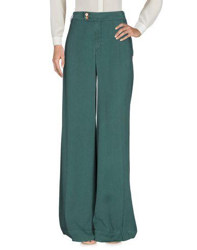 Повседневные брюки NOLITA 36932313LS