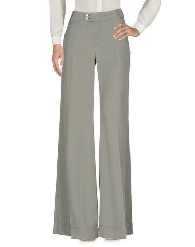 Повседневные брюки NOLITA 36932313VR