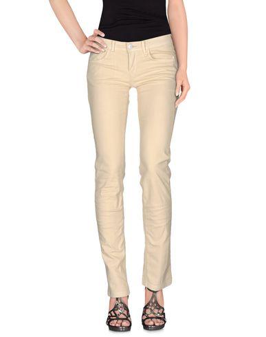PEUTEREY - Džinsu apģērbu - džinsa bikses - on YOOX.com