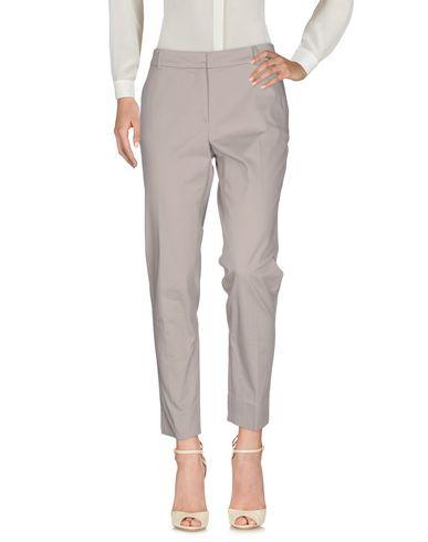 Повседневные брюки PESERICO SIGN 36932368QT