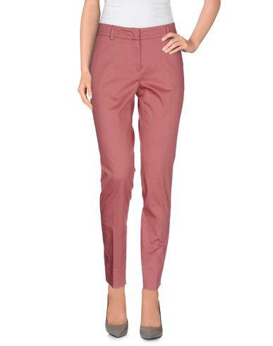 Повседневные брюки PESERICO SIGN 36932368UP