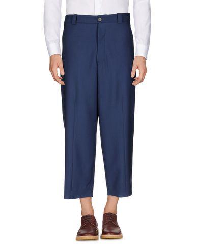 Повседневные брюки Marni