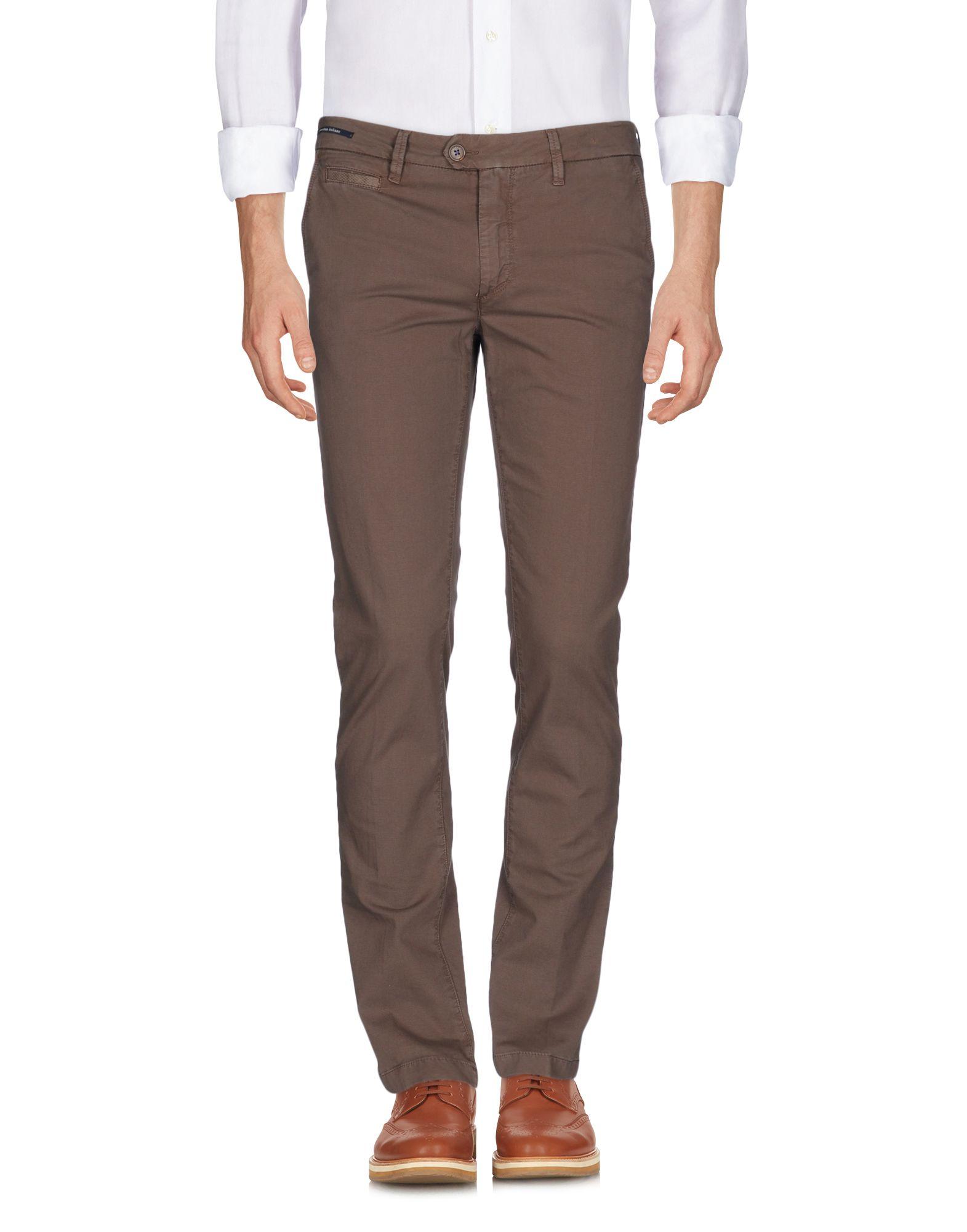 где купить TELERIA ZED Повседневные брюки по лучшей цене