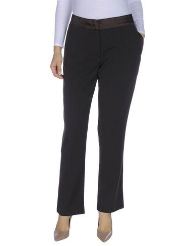 Повседневные брюки CLASS ROBERTO CAVALLI 36932503BT