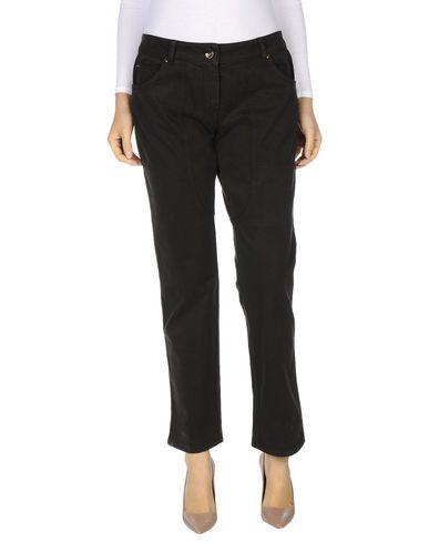 Henry cotton\'s pantalon femme